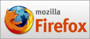 Download Firefox!